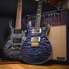 PRS Private Stock means the highest quality and most exclusive PRS tonewoods available in limited quantities. Prs Guitar, Music Guitar, Playing Guitar, Acoustic Guitar, Guitar Bag, Classic Nursery Rhymes, Nursery Rhymes Songs, Guitar Tips, Guitar Lessons