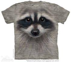 28 Best Big Face Farm T Shirts images | Big face, T shirt