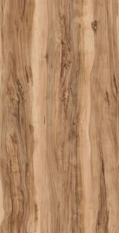 ideas for wood tile design texture Walnut Wood Texture, Veneer Texture, Wood Texture Seamless, Wood Floor Texture, Tiles Texture, Seamless Textures, Wood Table Texture, Parquet Texture, Light Wood Texture