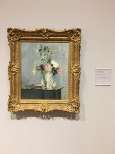 (6) Tumblr Aesthetic Art, Aesthetic Pictures, Art Hoe, Art And Architecture, Art History, Art Museum, Art Drawings, Art Gallery, Artsy