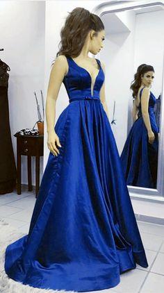 1170 best prom dresses 2018 images on Pinterest in 2018 | Baddies ...