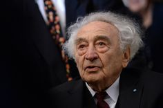 "BERLIN — Holocaust survivor Max Mannheimer, who dedicated his life in post-war Germany to fighting anti-Semitism, has died. He was 96. German Chancellor Angela Merkel honored Mannheimer Saturday for his efforts to keep the memory of the Holocaust alive. Her spokesman, Steffen Seibert, said on Twitter that Merkel is mourning his death and that ""we owe him gratitude."" Mannheimer spent two years being held in different death camps, including Auschwitz. Most of his family was murdered during…"