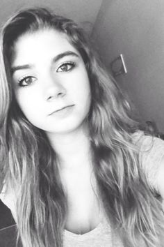 Sienaaa beautybysiena on youtube