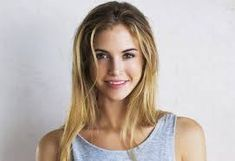 Image result for pretty women