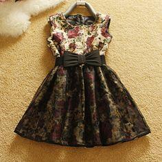 s ffbcca Cross Dress