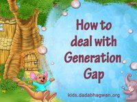 A very common problem in today's age - Generation Gap - has finally found an ingenious way out! Learn the interesting keys that Niruma explains to bridge the #generation gap
