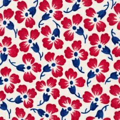 Darlene Zimmerman - Betty Dear 2 - Blooms in Lipstick