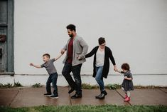 #Happy Family Gentle Parenting, Parenting Hacks, Parenting Plan, Sa Pa, Healthy Kids, Happy Healthy, Healthy Habits, Healthy Relationships, Healthy Marriage