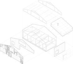 Vivenda en Cedeira | MYCC | Cedeira (2009)