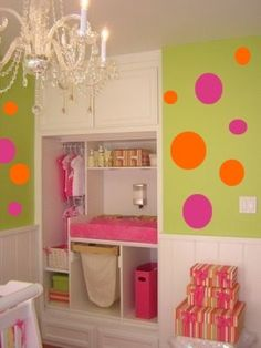 Paint ideas for 7 year old dd\'s room | Pinterest | Idea paint, Pink ...