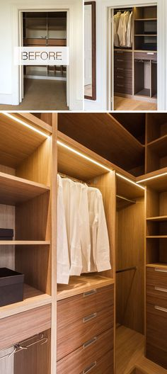 269 best closet wardrobe images in 2019 wardrobe closet walk in rh pinterest com