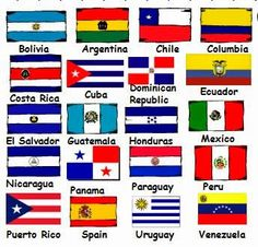 countries celebrating whit monday