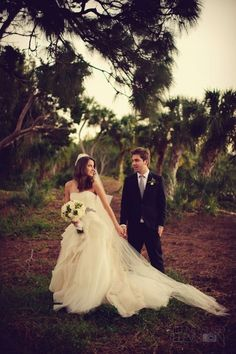 CTFxC wedding (charles and alli trippy) . Best couple ever! Love Pictures, Wedding Pictures, Engagement Inspiration, Wedding Inspiration, Dream Wedding, Wedding Day, Wedding Goals, Wedding Stuff, Charles Trippy