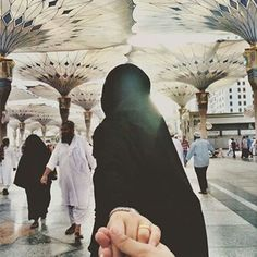 (: Hajj , In Sha Allah one day