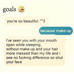 Aw 3 lol future boyfriend, i need a boyfriend, boyfriend quotes, boyfriend I Need A Boyfriend, Boyfriend Goals, Boyfriend Quotes, Future Boyfriend, Amazing Boyfriend, Relationship Texts, Cute Relationship Goals, Cute Relationships, Relationship Problems