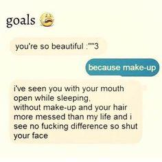 I need a man like this.