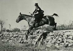 Alva-Gimbel-jumping-sidesaddle--circa-1930-35.jpg
