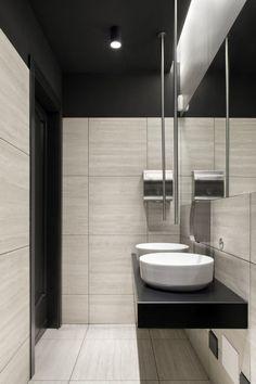 Studio Milanese di Architettura · 0182