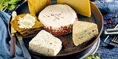 girasol, queso, avena, levadura nutricional, vegano