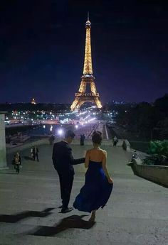 Midnight in Paris....