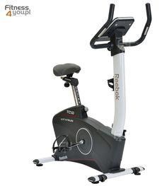 ROWER TRENINGOWY REEBOK TITANIUM TC 1.0 https://www.fitness4you.pl/rower-treningowy-reebok-titanium-tc-10,det,1343.html