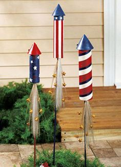 BRABBU's Quick Guide On Fourth Of July Decorations For A Chic Holiday BRABBU's Quick Guide On Fourth Of July Decorations For A Chic Holiday 4th of July Home Decor Patriotic DIY Projects Independence Day July 4th home decor Fourth of july ideas Fourth of july fireworks American Pride Patriotic Decorations 4th of July Party Ideas Interior design Interior design ideas Color trends 4th of july inspiration Home decor