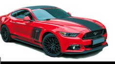 Tire Outlet Canada provide Winter tires in Golden Mile, all their tire services have a strict protocol, this is to maintain the highest amount of quality in their work. Winter Tyres, Mustang, Canada, Vehicles, Car, Design, Cars, Mustangs, Automobile