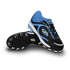 606b1732795 Boombah Women s Select Molded Cleat  Boombah  BoombahShoes  BoombahFootwear   BoombahShoesForWomen