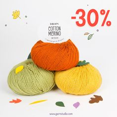 Neptunia Socks / DROPS 129-18 - Free knitting patterns by DROPS Design Knitting Designs, Knitting Patterns Free, Free Knitting, Crochet Patterns, Drops Patterns, Textures Patterns, Drops Design, Crochet Baby, Free Crochet