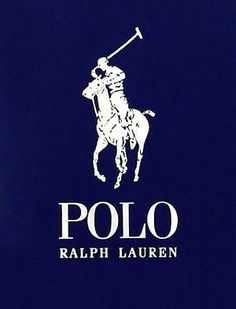 Shop Men's and Women's Slippers on Polo Ralph Lauren Favorite brand Imagotipo - figurativo Polo Ralph Lauren, Ralph Laurent, Japon Illustration, Polo Logo, Marken Logo, Le Polo, Hypebeast Wallpaper, Famous Logos, Mode Style