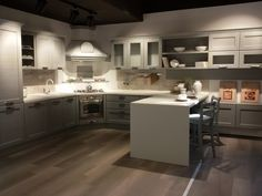 Cucina LUBE Claudia Sconto Outlet 50 | Pinterest | Farm house ...
