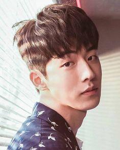 Skawngur oppA Korean Male Hairstyle Short, Korean Celebrities, Korean Actors, Nam Joo Hyuk Wallpaper, Jong Hyuk, Yoo Jae Suk, Kim Book, Akdong Musician, Nam Joohyuk