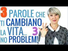 GRASSO ADDOMINALE, ADDIO: come DIMAGRIRE la PANCIA e la PANCETTA con 4 TRUCCHI - YouTube