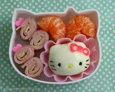 www.anotherlunch.com/2011/11/mini-lunch-hello-kitty-bento...