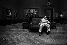 Untitled by RustamGimadiyev