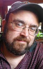 Jeremy Schiffres, city editor  jschiffres@freemanonline.com  (845) 331-5000 x410 Free Blog, User Profile, Editor, Community, Photo And Video, City, Cities, Profile, Communion