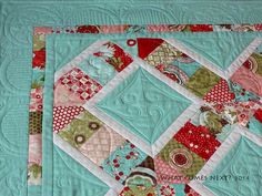 quilting | Flickr - Photo Sharing!