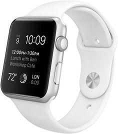 http://www.apple.com/watch/apple-watch-sport/