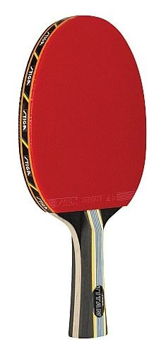 22 best custom ping pong paddles images ping pong paddles rackets rh pinterest com