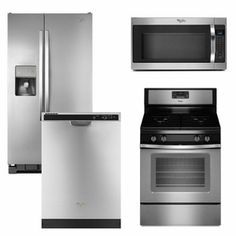 7 best appliance packages images appliance packages ranges microwave rh pinterest com