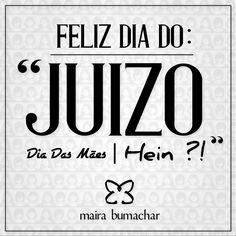 Parabéns a todas as mães! Marque sua mãe e diga o quanto a ama! #Mother #Maes #Sucesso #Amor #Love #Marque #MairaBumachar #Parabens #Seguros #Mamae #DiadasMaes  www.mairabumachar.com.br ou #whatsapp (11)99744-0079