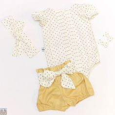 Playsuit and Bloomers  www.moocuzzi.com.au