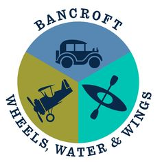 The 5th Annual Wheels, Water & Wings Event is scheduled for July 8th through 10th, 2016 in Bancroft, Ontario