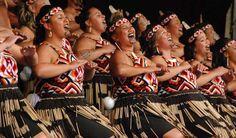 Maori-Tribe,-new-Zealand-Guiddoo