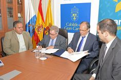 http://regioncanarias-diariodigital.blogspot.com/2014/07/gran-canaria-jose-miguel-bravo-de_7.html