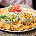 70 Best Party Appetizer Recipes   Southern Living