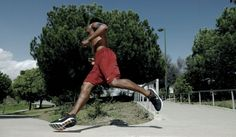Cómo hacer las series correctamente 1, Running, Fitness, Health Fitness, Runners, Training, How To Make, Exercises, News