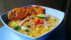 Masakan Tradisional Indonesia Yang Menjadi Ikon Sebuah Kota (Bag.4) http://www.perutgendut.com/read/masakan-tradisional-indonesia-yang-menjadi-ikon-sebuah-kota-bag-4/4744 #Food #Kuliner #News #Indonesia