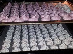 Cookpad - A legjobb hely a receptjeid számára! Pavlova, Hungarian Cake, Christmas Dishes, Meringue, Sugar Cookies, Macarons, Gingerbread, Cake Recipes, Biscuits