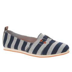 RABNER - women's flats shoes for sale at ALDO Shoes.